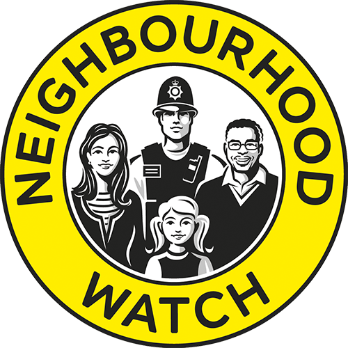 Colchester Neighbourhood Watch